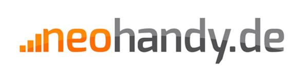 neohandy.de